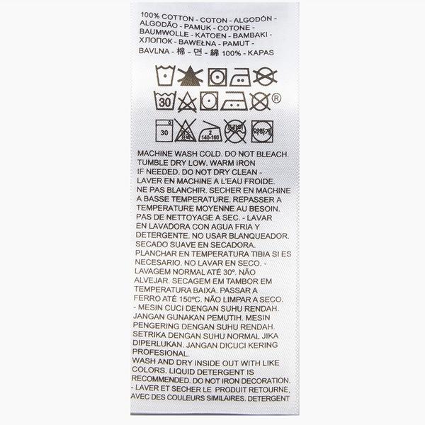 Levis 男款 短袖T恤 / 寬鬆休閒版型 /復古摩登Logo / 白