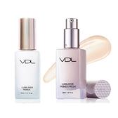 韓國 VDL 立體光耀璀璨妝前乳(30ml) 款式可選【小三美日】