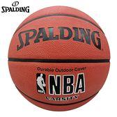 【LAKEIN運動網】║SPALDING║NBA VARSITY 7號籃球/斯伯丁