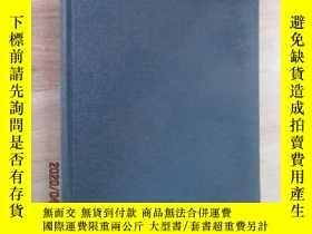 二手書博民逛書店外文書罕見TABLES OF FUNCTIONS——Jahnke & Emde(16開,精裝)Y15969