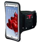 KAMEN Xction 甲面 X行動 LG G Pro 2 32G 16G 5.9 吋 路跑 運動臂套 運動臂帶 手機 運動臂袋 保護套