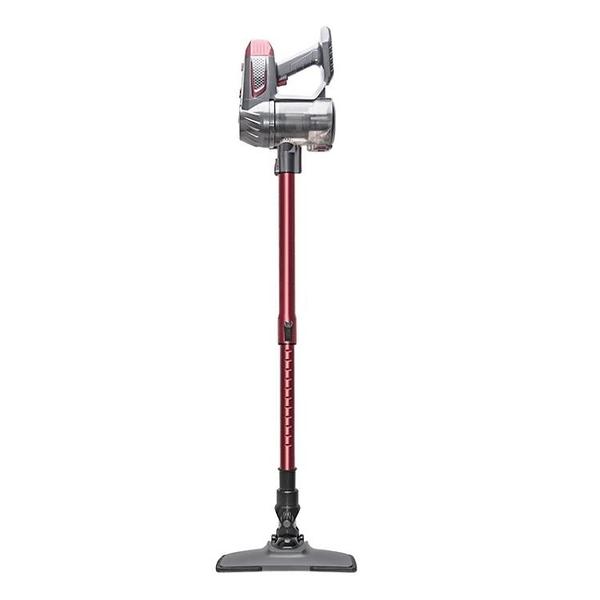 無線手持吸塵器手持吸塵器家用無線吸塵器小型迷你手持吸塵器強力大功率【618店長推薦】