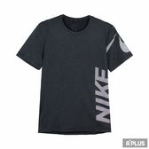 NIKE 男 AS M NK BRTHE TOP SS HYPR DRY  圓領T(短)- 889630010