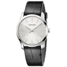 Calvin Klein CK 時尚 簡約手錶 (K2G221C6) 現貨/37mm