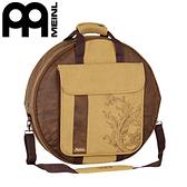 小叮噹的店-德國 MEINL MCB22-SY 22吋 銅鈸袋.公司貨