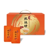 娘家 熬雞精(42ml/12入/單盒)【杏一】