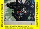 二手書博民逛書店罕見復刊號《解放軍文藝》1972.5Y355973 出版1972