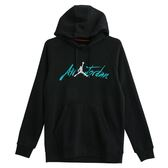 Nike AS JSW GREATEST JUMPMAN PO  連帽長袖上衣 AV6006010 男 健身 透氣 運動 休閒 新款 流行