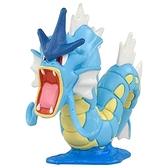 Pokemon GO MS-20 暴鯉龍(阿羅拉) PC14280 神奇寶貝 精靈寶可夢