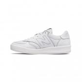NEW BALANCE 300系列 休閒鞋 女款 NO.WRT300SB