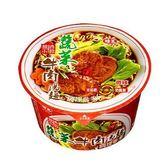 味王蔬菜牛肉湯麵91g【康鄰超市】