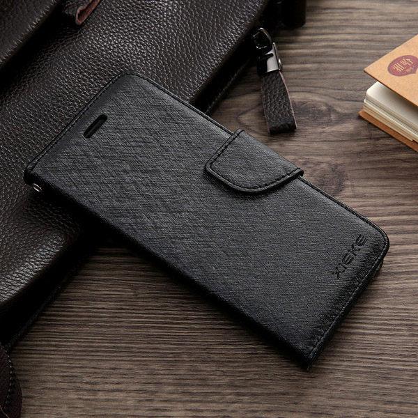 現貨 蘋果 iPhone8 I7 plus 三星 note10+ A20 A30 A8S HTC U11 月詩系列 手機皮套 插卡 支架 掀蓋殼 保護套