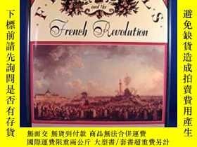 二手書博民逛書店Festivals罕見And The French RevolutionY364682 Mona Ozouf