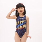 ≡MARIUM≡ 小女競賽型泳裝 MAR-6002WJ