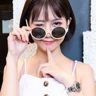 ❚ 美國華裔設計師─林能平 ❚ 眼鏡融合復古、摩登元素 ❚ 造型獨特前衛