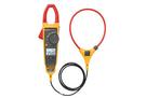 泰菱電子◆鉤表鉤錶交直流真有效值福祿克FLUKE-376 TECPEL