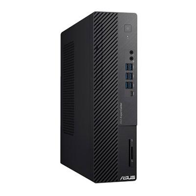 華碩 T27PB-25-M900SA-10700-W 商用主機 (M900SA/I7-10700/Win10 Pro)