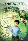 (二手書)Magic Paintbrush