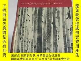 二手書博民逛書店ATLAS罕見OF Descriptive Histology:描述組織學阿特拉斯(外文)Y212829