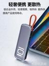多功能typec擴展塢拓展適用小米華為筆記本USB轉換器ipad蘋果macbook電腦pro雷電3多接口hdmi轉接頭 米家
