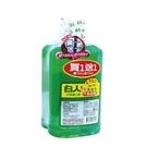 白人超氟漱口水720cc【愛買】...