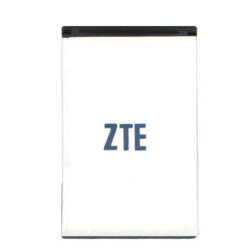 【770mAh】ZTE E850 / F160  Li3707T42P3h553447 原廠電池/原電/原裝鋰電【促銷價】