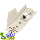 [美國直購] Audio-Technica ATN3472SE 交換針 唱針 唱盤針 Replacement Stylus AT92EC
