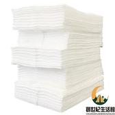 粘毛紙替換 200片靜電除塵紙一次性干濕擦地吸毛發灰塵布【創世紀生活館】