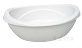 【麗室衛浴】紐西蘭 造型浴缸 總統缸 193.5*115*47CM 出清價