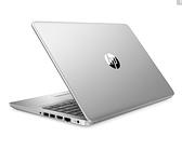 HP 惠普 HP 240 G8(48W33PA)14吋 輕薄商用筆電 (i5-1135G7/8G/512G SSD/W10P)