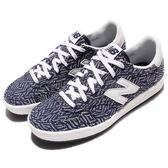 New Balance 300 系列 NB N字鞋 藍 白 低筒 韓妞必備 運動鞋 女鞋【PUMP306】 WRT300NAD