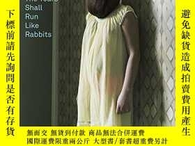 二手書博民逛書店The罕見Years Shall Run Like RabbitsY364682 Hellen Van Mee