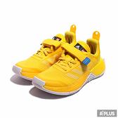ADIDAS 中童鞋 LEGO Sport EL K 樂高 聯名-FZ5442