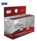 SDI    0149    電動削鉛筆機替換式滾刀 / 個