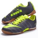 樂買網 Diadora 18FW RB2003 R 成人足球平底鞋 C7675 加購後背包優惠