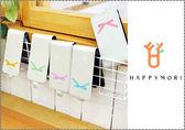 *全館免運*韓國直送正品 HAPPYMORI SAMSUNG GALAXY S3 簡單蝴蝶 掀蓋式皮套