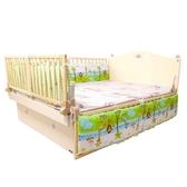 床護欄護欄床圍幼兒護欄圍欄柵欄床邊升降