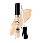 MAKE UP FOR EVER ULTRA HD超進化無瑕遮瑕筆 5ml