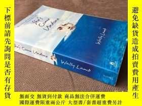 二手書博民逛書店She s罕見Come Undone (英語)Y278316 W