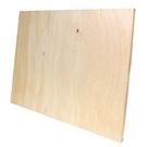 2K木製畫板約60*90*2.5cm