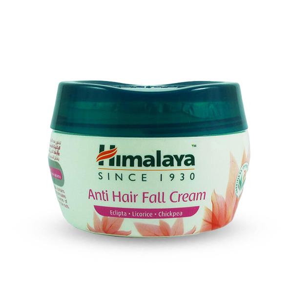 印度 Himalaya 頭皮調理護髮霜 140ml 需沖洗護髮【PQ 美妝】