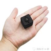 潛水下運動相機迷你夜視攝像頭旅遊防水攝像機微型錄像攝影機 創時代3C館