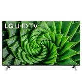送陶板屋餐卷4張(含標準安裝)LG樂金65吋4K電視65UN8000PWA