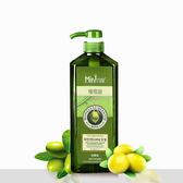 橄榄油護膚1000ML身體按摩油孕婦妊辰紋推背精油潤膚油