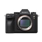 SONY A9II (ILCE-9M2) 相機 單機身 公司貨