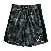 Nike 耐吉 AS LEBRON M NK ELITE SHORT  運動短褲 858010060 男 健身 透氣 運動 休閒 新款 流行