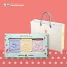 【愛皂事】 La Vie 愛生活禮盒_健康清潔、防疫首選
