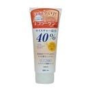 日本製/日本ROSETTE 膠原蛋白(彈力肌)洗面乳168g//大容量洗面乳 //促銷商品售完為止