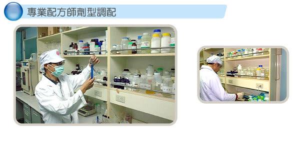 《台灣製造》拭拭樂 80抽 純水加厚濕紙巾 1箱12包 / 499元  (箱購區)