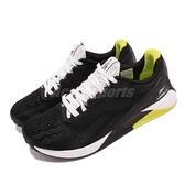 Reebok 訓練鞋 Nano X1 黑 白 健身 重訓 CrossFit 運動鞋 男鞋【ACS】 GZ8949